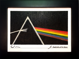 fr Dark Side of the Moon
