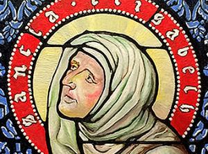 Santia Elizabeth
