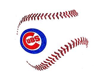 108 Cubs