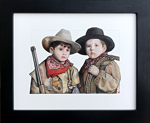thetwocowboys-cgs-commission